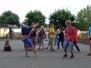 Fête de quartier 2011